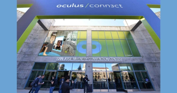 CdC - Realidade Virtual está mais real do que você imagina