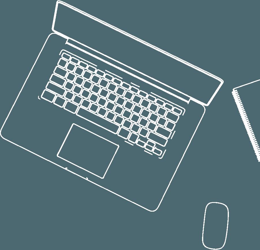 Clube de Computação - Nossa Missão